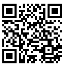 qr code for college visits